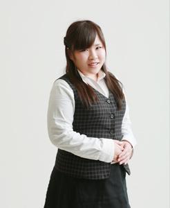 20160612_inagaki