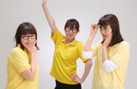 黄ーローズ会議3