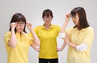 黄ーローズ会議2