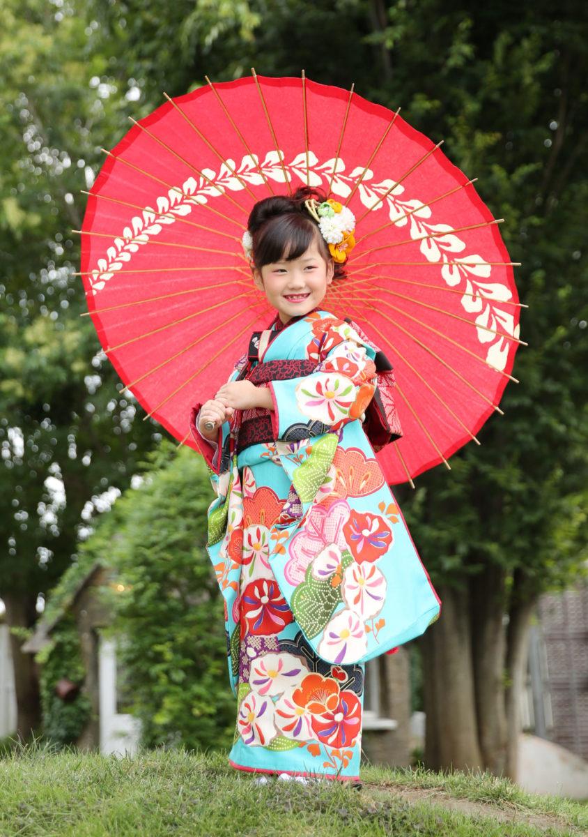 7-15kBL-O JAPAN STYLE