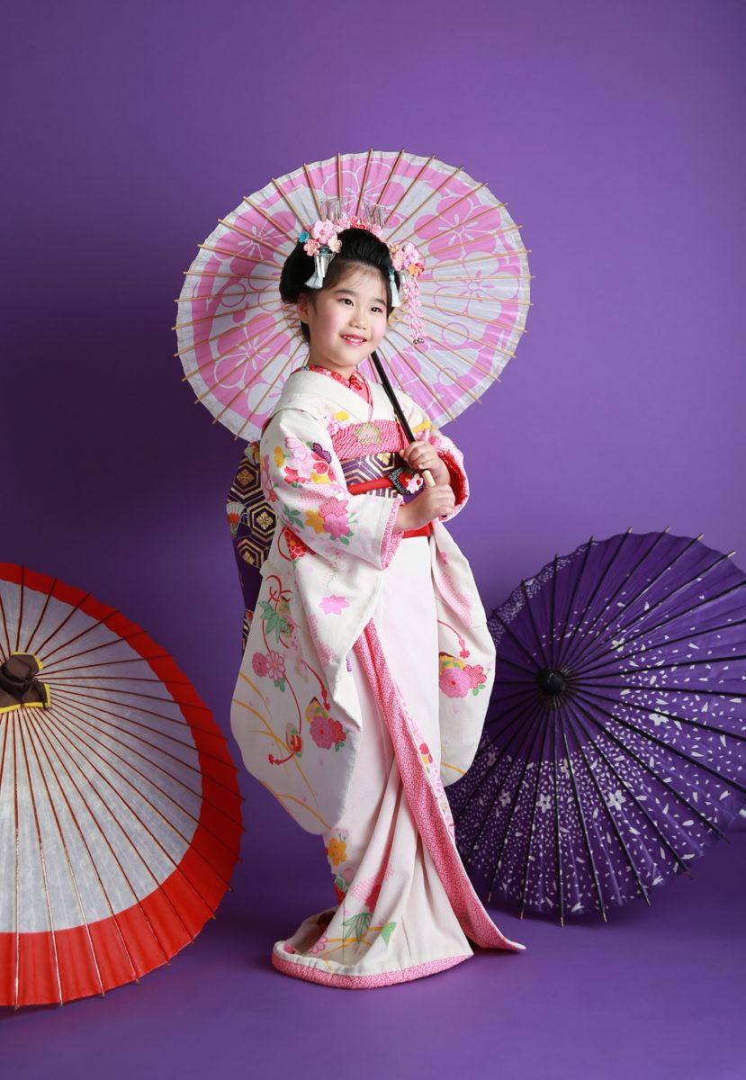 7MK7kWH-O JAPAN STYLE 小舞妓